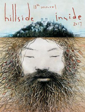 Hillside Inside 2017
