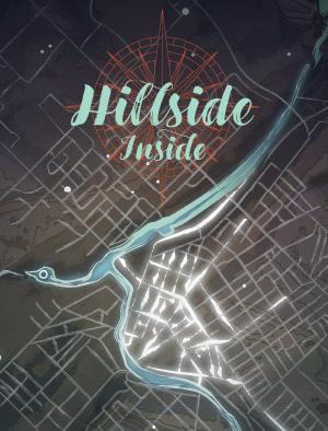 Hillside Inside 2018