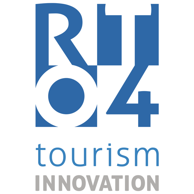 RT04 Tourism Innovation