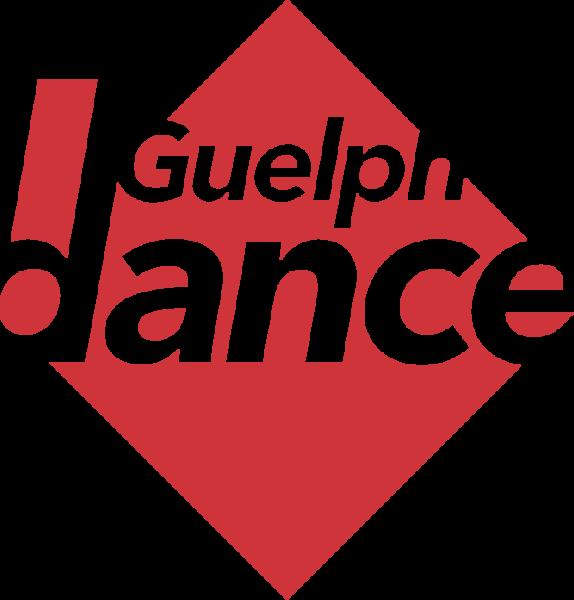 Guelph dance