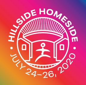 Survey for Hillside Homeside 2020