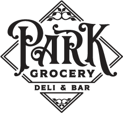 Park Grocery deli and bar