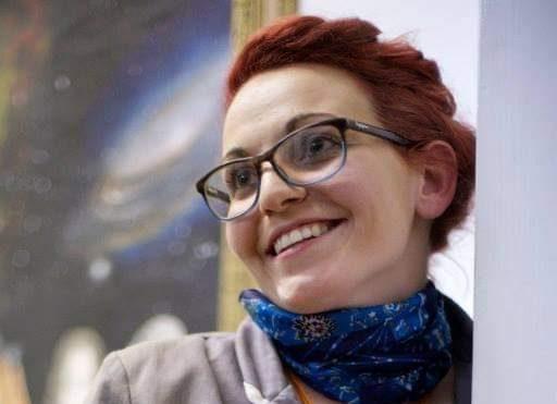 Jemma Llewellyn