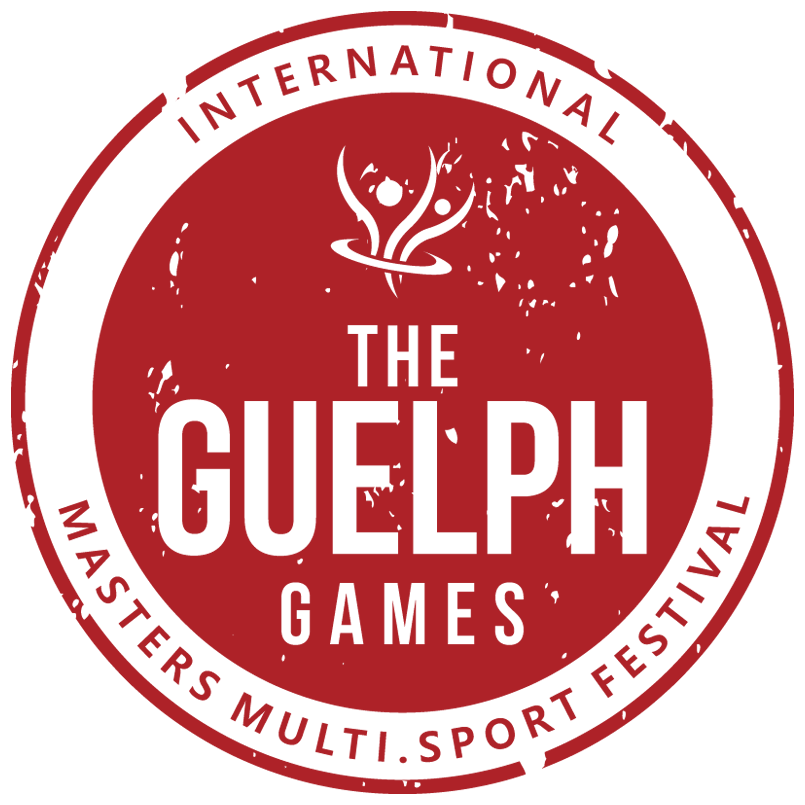 The Guelph Games